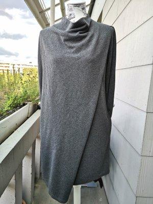 Cos Sweat Kleid Gr. S mit Seitentaschen hot!
