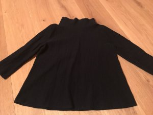 COS Sweater Pulli A-Linie