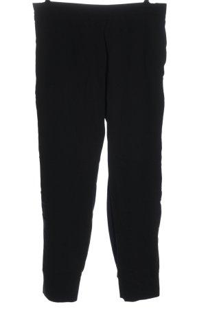 COS Sweat Pants black casual look