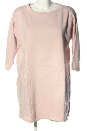 COS Sweatshirt roze casual uitstraling