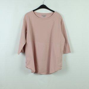 COS Sweatshirt Gr. L oversized (20/10/318*)