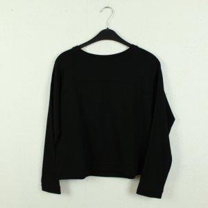 COS Sweatshirt Gr. M (21/06/097)