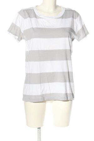 """COS T-shirt """"von Micha Ø."""""""