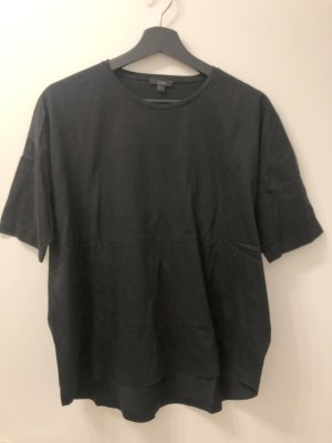 COS T-Shirt, Oversize