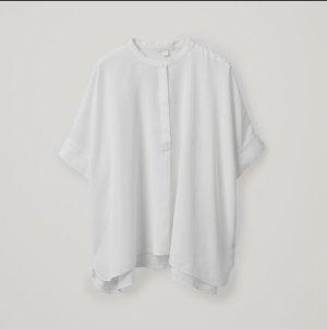 COS top/Bluse