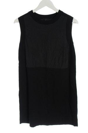 COS Tunic Dress black casual look