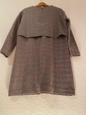 Cos Winter Kleid