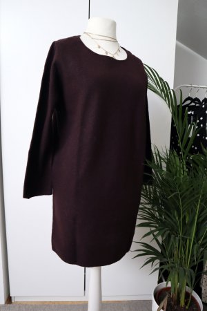 COS Woll Pullover / Kleid