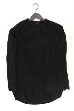 Cos Wollpullover Größe XS neuwertig schwarz