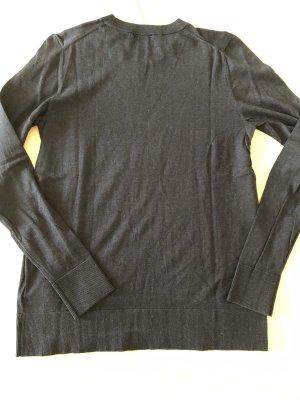 cos women knitwear