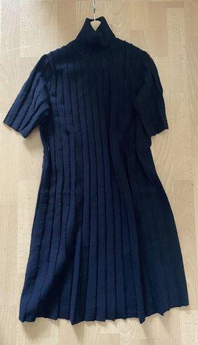 COS Wool Dress