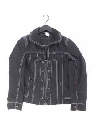 Cosima Between-Seasons Jacket black polyester