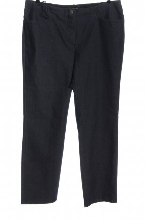 Cosma Jersey Pants black casual look