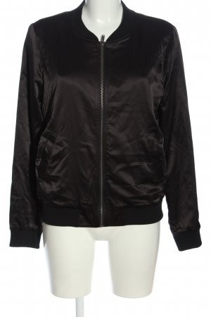 Costes Bomber Jacket brown casual look