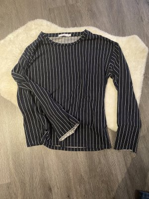 Costes Pullover