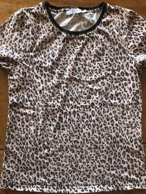 Costes Shirt gr S 36 Leo