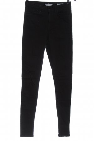 Costes Skinny Jeans