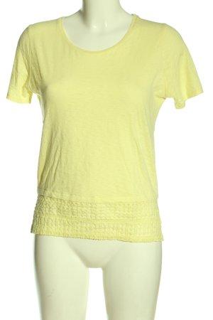 Costes T-Shirt primrose casual look
