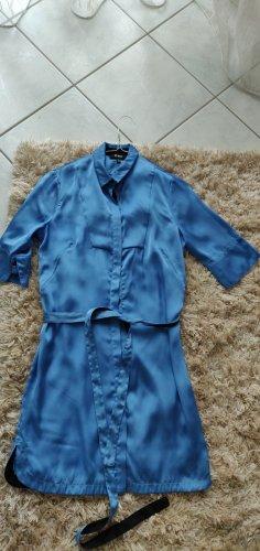 costume national Kleid