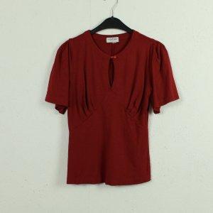 COSTURA BERLIN Shirt Gr. 36 (21/04/149*)