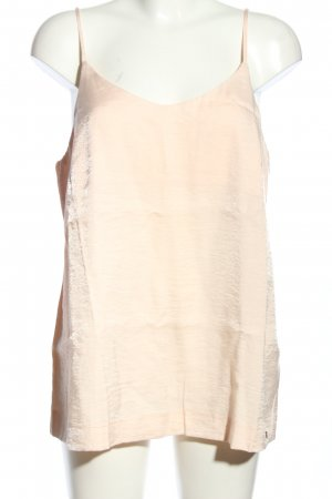 Cotton Candy Camisole room casual uitstraling