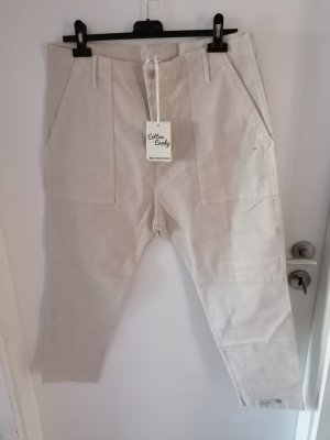 Cotton Candy Jersey Pants oatmeal