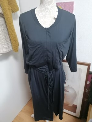 Cotton Candy Kleid blau Gr. XS neu