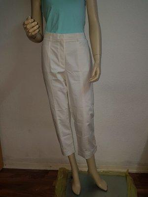 cotton Hose von heine NEU Größe 36