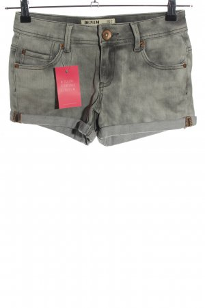 Cotton On Jeansshorts hellgrau Casual-Look