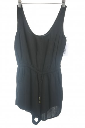 Cotton On Jumpsuit schwarz Casual-Look