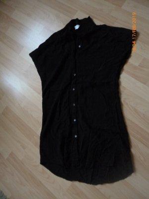 COTTON ON Kleid gr S schwarz