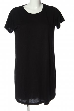 Cotton On Shortsleeve Dress black casual look