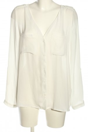 Cotton On Langarm-Bluse