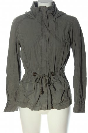 Cotton On Parka light grey casual look
