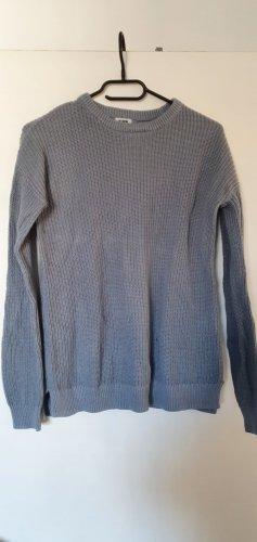 cotton:on Pullover Gr.S