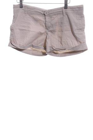 Cotton On Shorts hellgrau Casual-Look