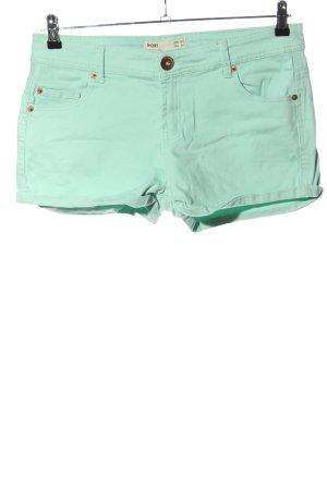 Cotton On Shorts turchese stile casual