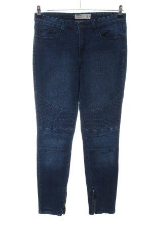 Cotton On Skinny Jeans blau Casual-Look