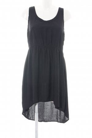 Cotton On High Low Dress black casual look