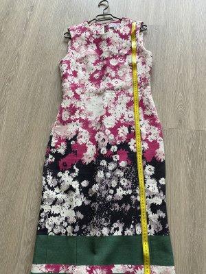 Cottonkleid
