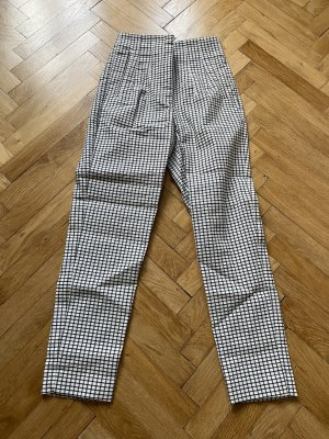 Coulotte Hose Zara