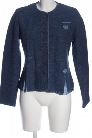 Country Lady Cardigan