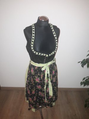 Country line  dirndl gr. 42