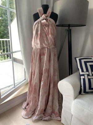 Couture Kleid Escada