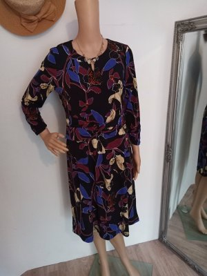 Couture Line by HSE24 Kleid 36/38 neu