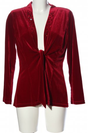 Couture Line Cardigan