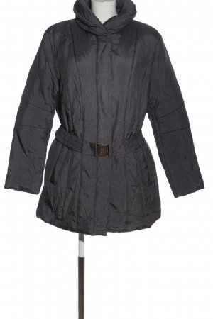 Couture Line Short Jacket light grey casual look