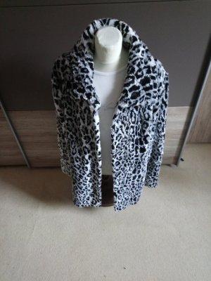Couture Line Mantel leo