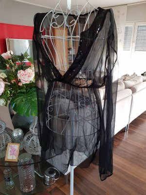 Couture Luxus kleid Fashion elle