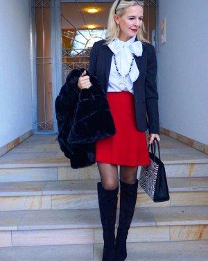 Couture Rock von Red Valentino